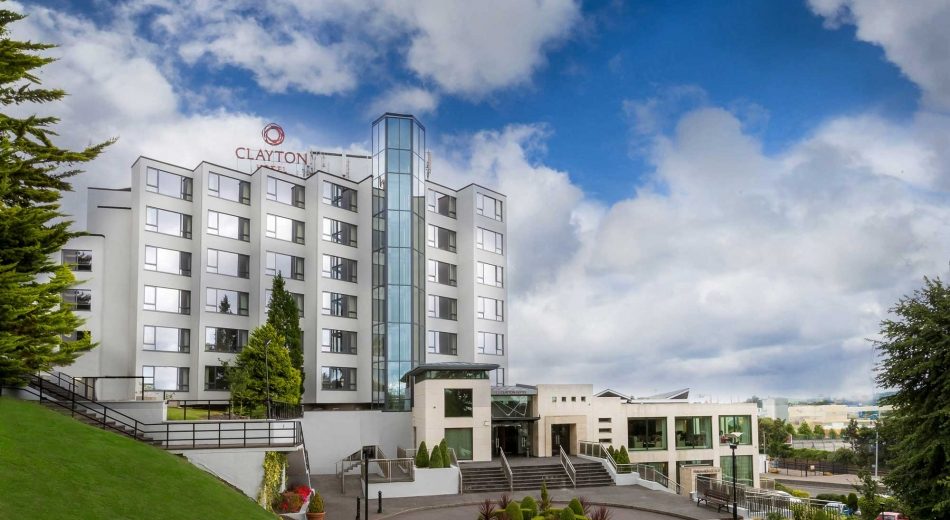Clayton-Hotel-Silver-Springs-Cork