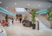 Clayton-Hotel-Silver-Springs-Cork-Conference-Centre-reception-area