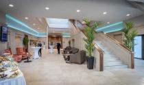 Clayton-Hotel-Silver-Springs-Cork-Conference-Centre-reception-area