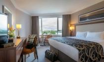 Clayton-Hotel-Silver-Springs-Cork-Executive-Room