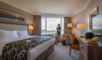 Clayton-Hotel-Silver-Springs-Cork-Executive-Room-with-views-of-River-Lee
