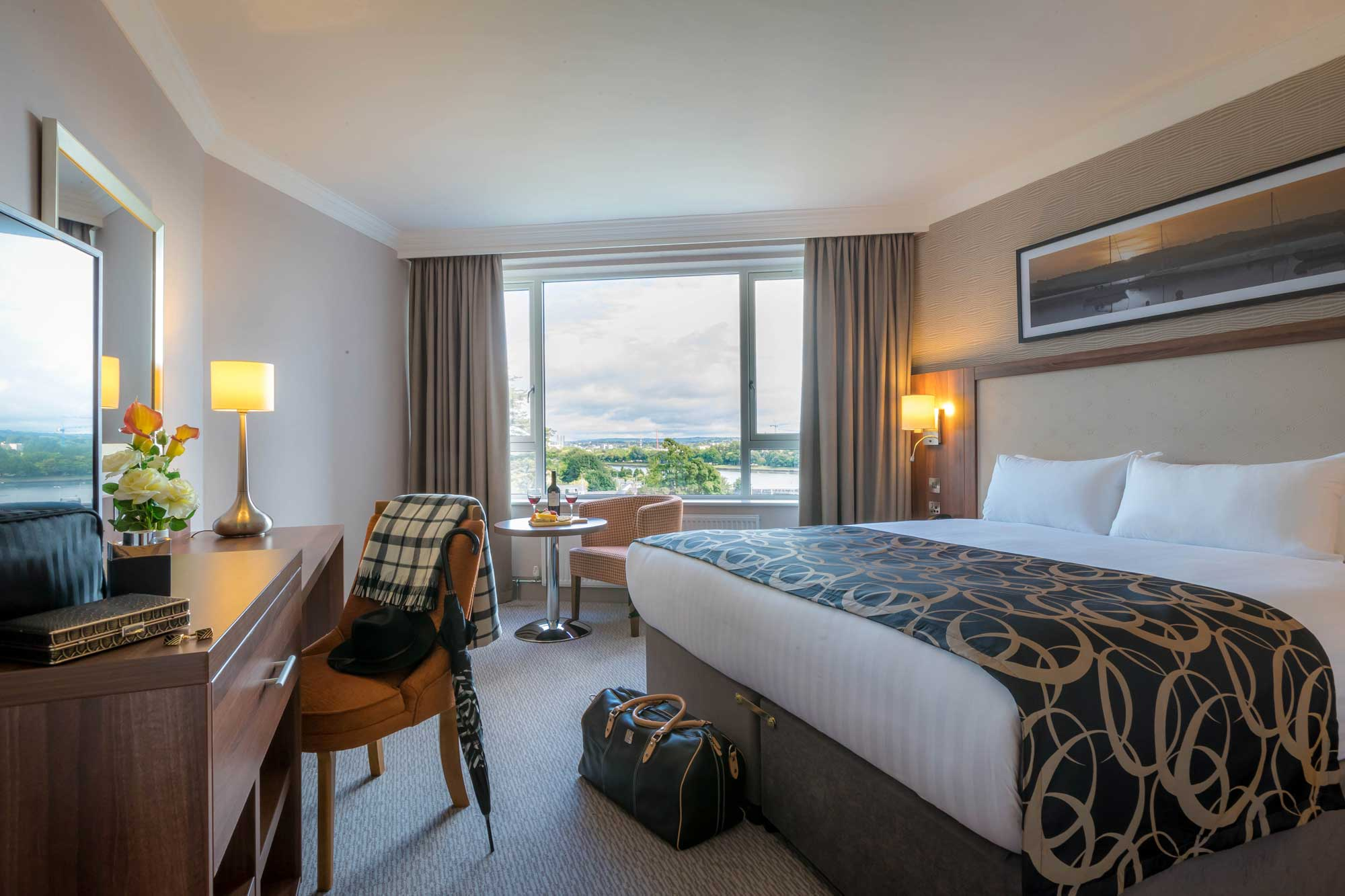 Clayton-Hotel-Silver-Springs-Cork-Executive-Room