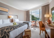 Clayton-Hotel-Silver-Springs-Cork-Family-Room