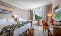 Clayton-Hotel-Silver-Springs-Cork-Family-Room