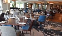 Gallery-Restaurant-1-1