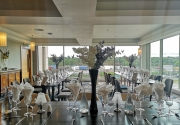 gallery restaurant clayton hotel silversprings