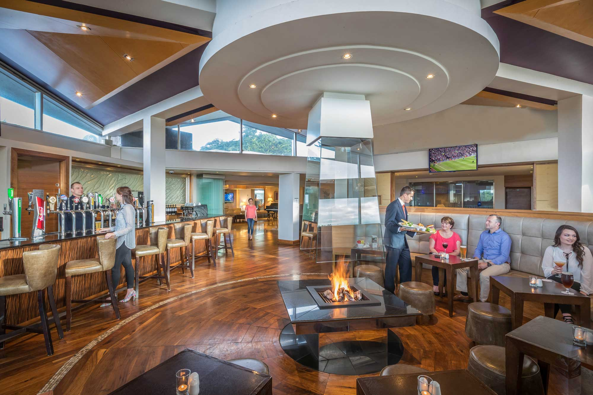 Tivolli-Bar-Clayton-Hotel-Silver-Springs-Cork