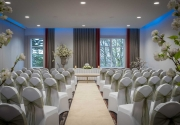 civil-wedding-ceremony-Clayton-Hotel-Silver-Springs