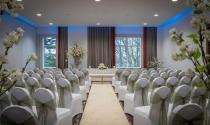 civil-wedding-ceremony-Clayton-Hotel-Silver-Springs