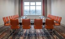 meeting-room-Clayton-Hotel-Silver-Springs