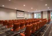 theatre-style-meeting-Clayton-Hotel-Silver-Springs-Cork