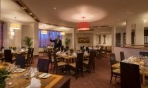 Grill-Restuarant-Clayton-Hotel-Silver-Springs-Cork