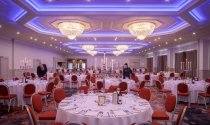 gala-dinner-banquet-Clayton-Hotel-Silver-Springs-Cork