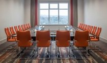 meeting-room-Clayton-Hotel-Silver-Springs