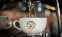 red_bean_roastery_image