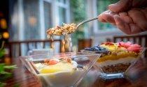 vitality_breakfast_image