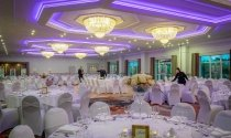 wedding-Clayton-Hotel-Silver-Springs-Cork
