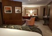 Family-Suite-Room-Clayton-Silver-Springs (4)
