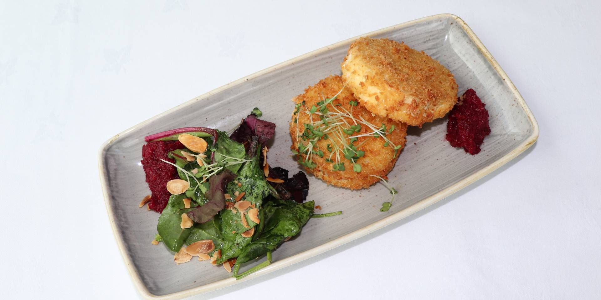 GOLDEN-CRUMBED-GOATS-CHEESE