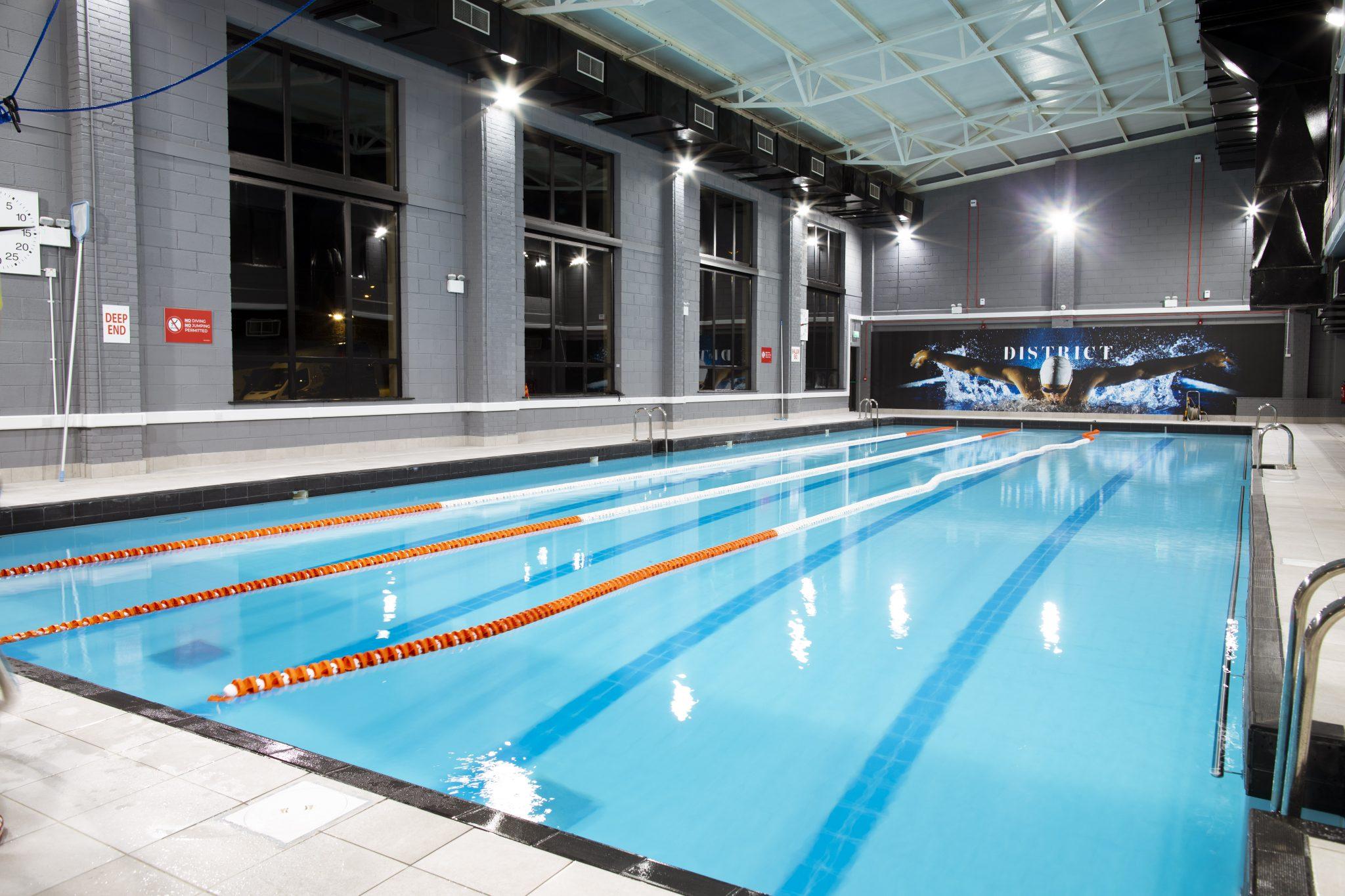 DistrictCork_337-Pool-1
