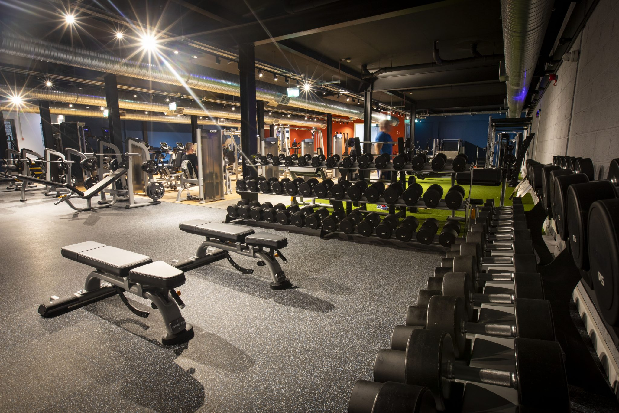 Gym-Equipment-3